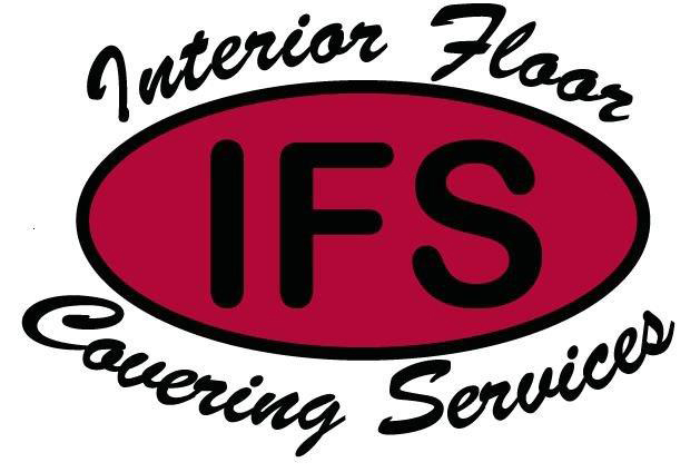 IFS_2010_logo_no_address.jpg