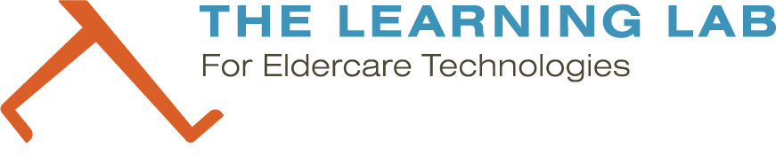 Learning-Lab_horizontal-logo_web.jpg