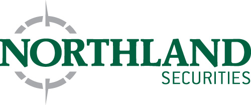 LOGO-Northland-Securities_3425.jpg