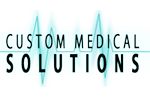 custom-medical-solutions.png