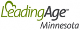 Leading-Age-Logo.png