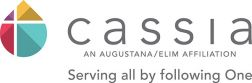 cassia_tagline_horizontal_color-web-600w.jpg
