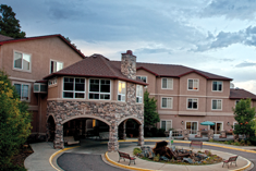 Elk Run Assisted Living by Augustana Care Facility