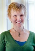 Sarah-Hartman-Emerald-Crest-Burnsville-MN.jpg